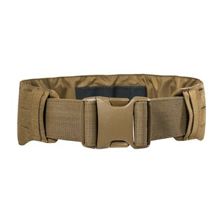 Opasok Tasmanian Tiger® Warrior Belt LC