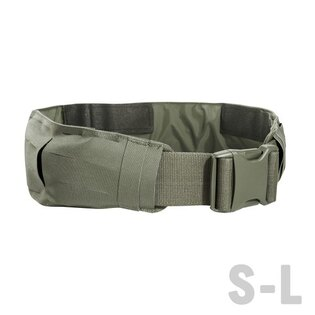 Opasok Tasmanian Tiger® Warrior Belt LC IRR