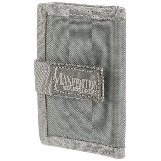 Peňaženka MAXPEDITION® Urban ™ Wallet
