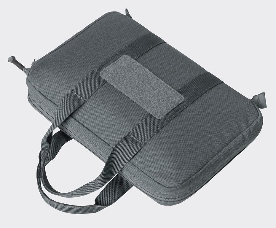 Pištoľové púzdro Helikon-Tex® Single Pistol Wallet® - shadow grey