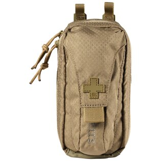 Pouzdro 5.11 Tactical® Ignitor Med - Sandstone