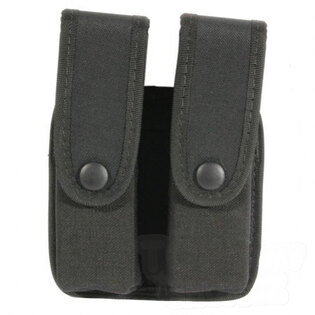 Puzdro Double Mag Case - Glock 10-45 BlackHawk®