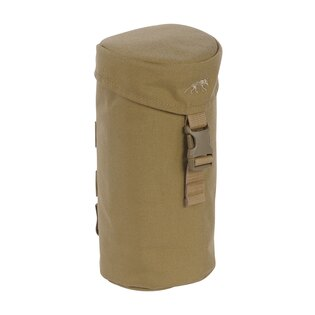 Puzdro na fľašu Tasmanian Tiger® Bottle Holder 1L - khaki