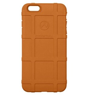 Puzdro na iPhone 6/6S Plus Magpul®