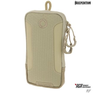 Puzdro na mobil MAXPEDITION® AGR™ PLP™ iPhone 6 / 6s / 7