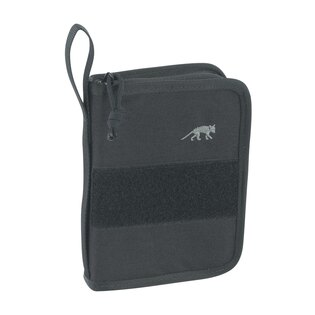 Puzdro Sniper Tasmanian Tiger® Tactical Field Book