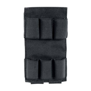 Puzdro Tasmanian Tiger® 6RD Shotgun Holder