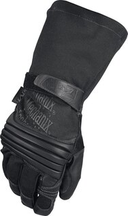 Rukavice Mechanix Wear® Azimuth - čierne