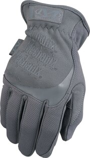 Rukavice MECHANIX WEAR Fastfit - Wolf Grey