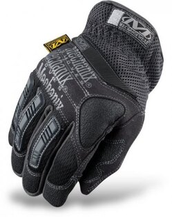 Rukavice MECHANIX WEAR - Impact Protection