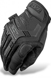 Rukavice MECHANIX WEAR - M-Pact® Covert 2013 - čierne