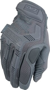 Rukavice MECHANIX WEAR - M-Pact® Covert 2013 - Wolf Grey