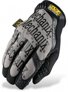 Rukavice Mechanix Wear Original Grip