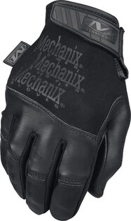 Rukavice Mechanix Wear® Recon - čierne