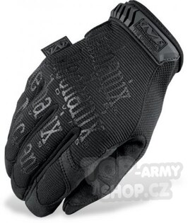 Rukavice MECHANIX WEAR - The Original Covert