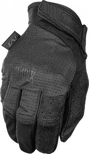 Rukavice Mechanix Wear® Vent Specialty
