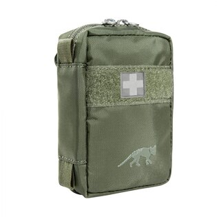 Sada prvej pomoci First Aid Mini Tasmanian Tiger®