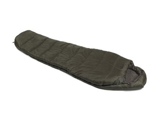 Spací pytel SLEEPER EXPEDITION Snugpak®
