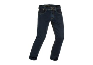 Taktické nohavice CLAWGEAR® Tactical Flex Jeans midnight