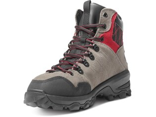 Topánky 5.11 Tactical® Cable Hiker - Storm