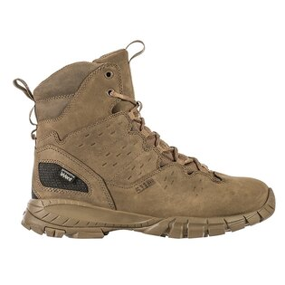 "Topánky 5.11 Tactical® XPRT® 3.0 Waterproof 6"" - Dark Coyote"