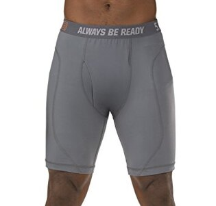 "Trenírky 5.11 Tactical® Performance 6"" Brief"