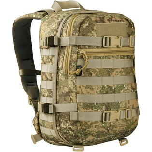 Vojenský batoh Wisport® Sparrow 20l - Pencott Badlands  c3cc892969