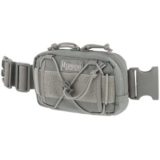Vrecko MAXPEDITION® Janus ™ Extension Pocket - foliage green