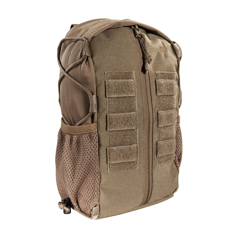 Vrecko Tasmanian Tiger® Tac Pouch 11 - Coyote Brown
